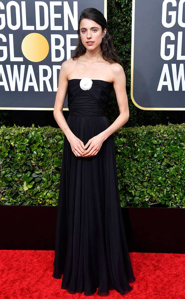Rs 634x1024 200105161146 634 margaret qualley 2020 golden globes red carpet fashions.ct.010520